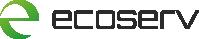 ecoserv-200px